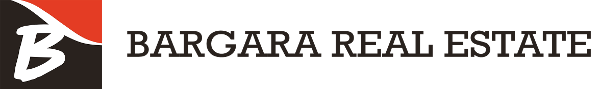 Bargara Real Estate - logo